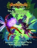 HackMaster RPG Adventurer's Guide to Pixie Fairies Reference Book