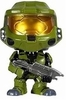 Funko Pop! Halo Vinyl Figures