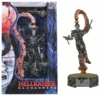 Hellraiser Dr. Channard Deluxe Boxed Set