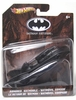 Hot Wheels Batman Returns Armored Batmobile