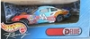 Hot Wheels Racing Deluxe NASCAR STP Diecast Car