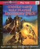 I.C.E. Middle-Earth Role Playing Accessory Pack