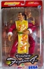 Joyride Studios GamePro Virtua Fighter 4 Lau Figure