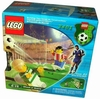 Lego 3401 Sports Soccer Shoot 'n' Score Set