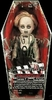 Living Dead Dolls Series 5 Vincent Vaude Figure