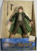 Lord of the Rings Deluxe Roto Samwise Gamgee Action Figure