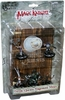 Mage Knight Dungeons Heroic Quests Magestone Mines Miniature Set