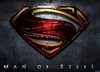 Superman Man of Steel Action Figures and Statues