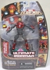 Marvel Legends Annihilus Series Ultimate Iron Man Variant Figure