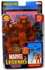 Marvel Legends Apocalypse Series 12 Sasquatch Action Figure