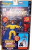 Marvel Legends Giant Man Series Age of Apocalypse Sentry Figure