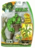 Marvel Legends Hulk Series King Hulk Action Figure