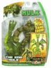 Marvel Legends Hulk Series The End Hulk Action Figure