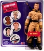 Mattel Retro-Action The Real Ghostbusters Ray Stantz Figure