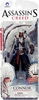 McFarlane Assassin's Creed Connor Figure