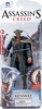 McFarlane Assassin's Creed Haytham Kenway Figure
