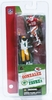 "McFarlane NFL 3"" Brett Favre and Tony Gonzalez Figures"