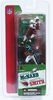 "McFarlane NFL 3"" Donovan McNabb and Emmitt Smith Figures"