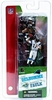 "McFarlane NFL 3"" Jake Delhomme and Marshall Faulk Figures"