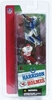"McFarlane NFL 3"" Marvin Harrison and Priest Holmes Figures"