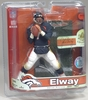 McFarlane NFL Legends Series 3 John Elway Figure