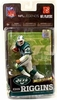 McFarlane NFL Legends Series 6 John Riggins Bronze Figure