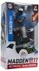 McFarlane NFL Madden 17 Ultimate Team Cam Newton Figure