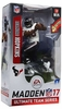 McFarlane NFL Madden 17 Ultimate Team DeAndre Hopkins Figure