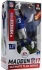 McFarlane NFL Madden 17 Ultimate Team Odell Beckham Jr. Figure
