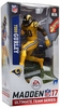 McFarlane NFL Madden 17 Ultimate Team Todd Gurley Color Rush Figure