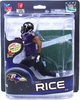 McFarlane NFL Series 32 Ray Rice Figure