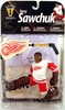 McFarlane NHL Legends 8 Detroit Red Wings Terry Sawchuk Figure