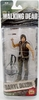 McFarlane Toys The Walking Dead Daryl Dixon Figure