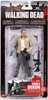 McFarlane Toys The Walking Dead Series 3 Merle Dixon Figure