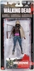 McFarlane Toys The Walking Dead Series 3 Michonne Figure