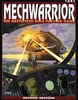 Mechwarrior The Battletech Role Playing Game Second Edition Book
