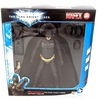 Medicom Miracle 002 Dark Knight Rises Action Figure