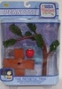 Memory Lane Toys Peanuts Charlie Brown Christmas The Pathetic Tree