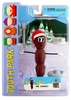 Mezco South Park Mr. Hankey Action Figure