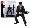 Mezco Toys Scarface The Fall Action Figure