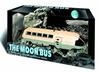 Moebius The Moon Bus Prefinished Display Model