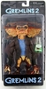 NECA Cult Classics Gremlins 2 Brain Action Figure