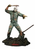 """NECA Friday the 13th Jason Voorhees 15"""" Resin Statue"""