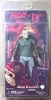 NECA Friday The 13th Part 3 Jason Voorhees Action Figure