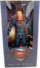 NECA Man of Steel Superman 1/4 Scale Figure