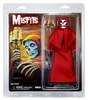 NECA Misfits The Fiend in Red Figure