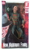"""NECA New Nightmare Freddy 18"""" with Motion Activated Sound Figure"""