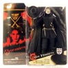NECA Reel Toys V For Vendetta Figure