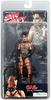 NECA Sin City Gail Action Figure