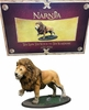 NECA The Chronicles of Narnia Aslan Statue